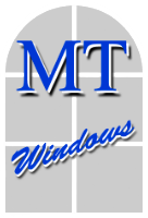MT Windows